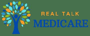 Best Medicare Advantage Plans